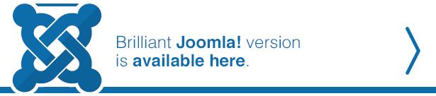 joomla-banner