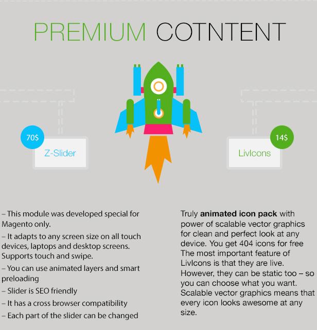 premium-content